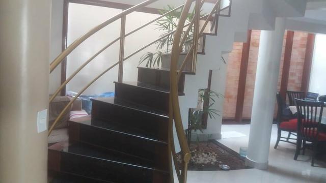 Vendo casa e Planaltina DF setor tradicional - Foto 7