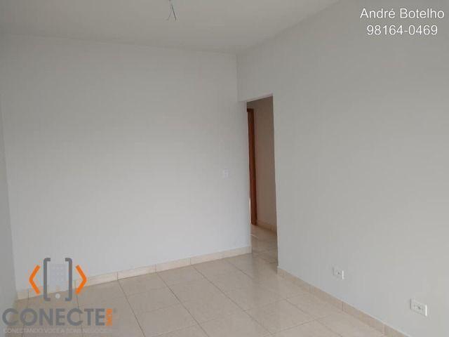 Casa de 2Q (1 suíte) em condomínio, Chácara São Pedro - Aparecida de Goiânia - Foto 5