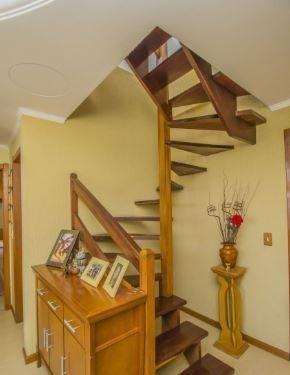 Apartamento à venda com 2 dormitórios em São sebastião, Porto alegre cod:9919522 - Foto 15