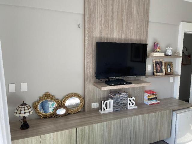 Apartamento com 3 dormitórios à venda, 146 m² por R$ 620.000 - Aldeota - Fortaleza/CE - Foto 15