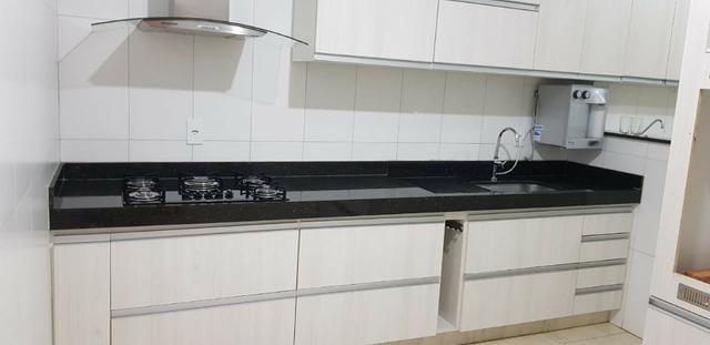 Alugo Apartamento - Residencial Paranaíba - Pronto para morar!