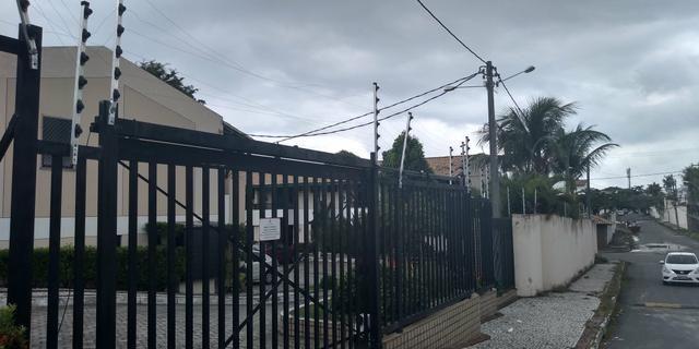 Casa Duplex - 4/4 - Grande Oportunidade Itapuã - Foto 13