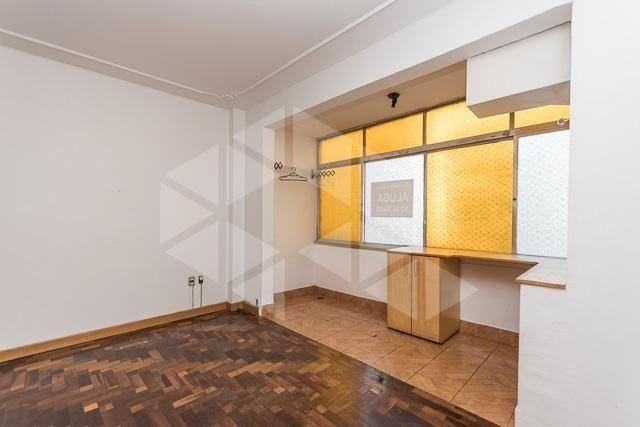 Kitchenette/conjugado para alugar com 0 dormitórios em , cod:I-009640 - Foto 4