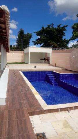 Casa com piscina no Itanhanga II - Foto 10