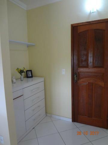 R$350,000 2 casas no Bairro Nancilândia em Itaboraí !! - Foto 3