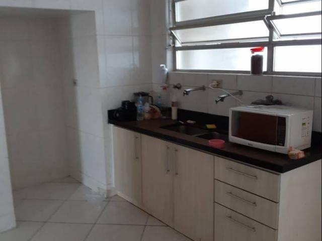 Apartamento à venda com 3 dormitórios em Vila arens ii, Jundiai cod:V0582 - Foto 20