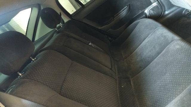 Astra 2.0 Flexpower 2011*Ardigital*Airbags+ABS - Foto 13