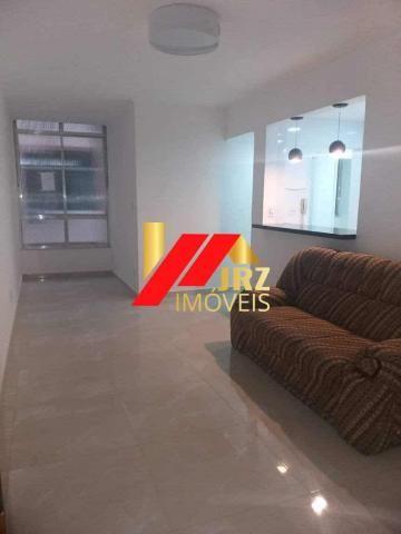 Apartamento - Glória Rio de Janeiro - JRZ256 - Foto 2