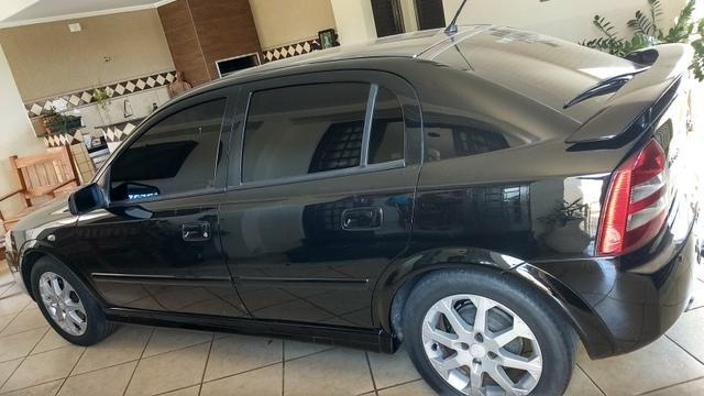 Astra 2.0 Flexpower 2011*Ardigital*Airbags+ABS - Foto 4
