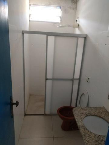 Apartamento na Av. Ubaitaba - 1º andar bairro - Malhado - Foto 10