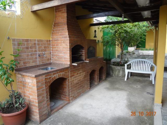 R$350,000 2 casas no Bairro Nancilândia em Itaboraí !! - Foto 9