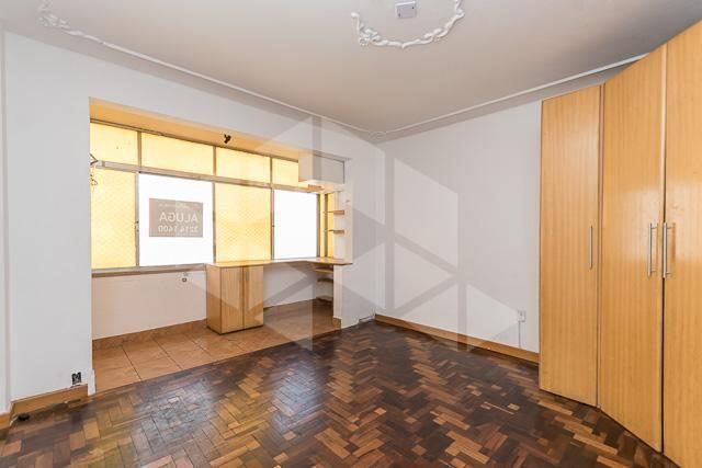Kitchenette/conjugado para alugar com 0 dormitórios em , cod:I-009640