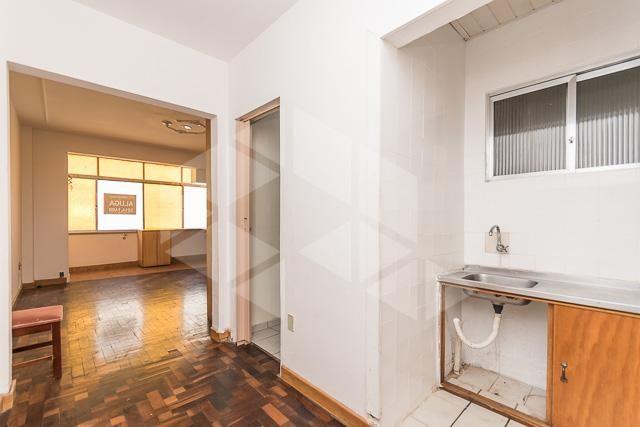 Kitchenette/conjugado para alugar com 0 dormitórios em , cod:I-009640 - Foto 16