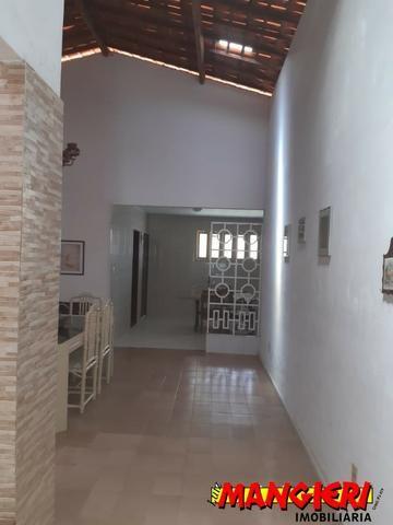 Casa para eventos e festas no Povoado Matapuã no Mosqueiro - Foto 3