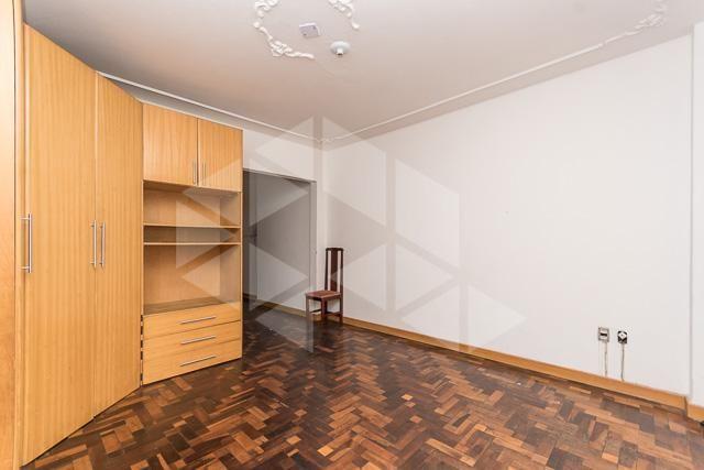 Kitchenette/conjugado para alugar com 0 dormitórios em , cod:I-009640 - Foto 10