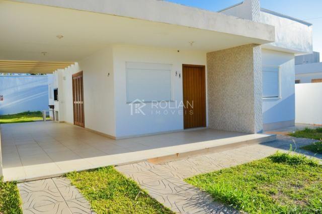 Casa Centro de Arroio do Sal/RS Cód 1076 - Foto 4
