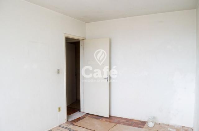 Apartamento à venda com 2 dormitórios em Centro, Santa maria cod:1975 - Foto 18