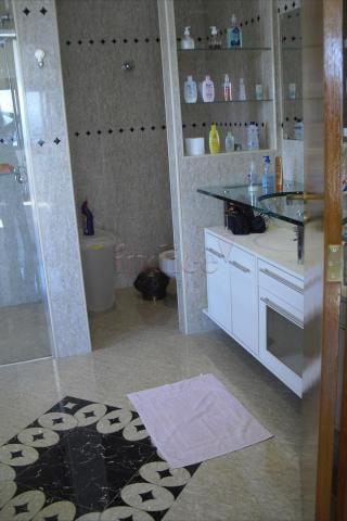 Casa de vila à venda com 5 dormitórios em Recanto dos pássaros, Igaratá cod:V5238 - Foto 17