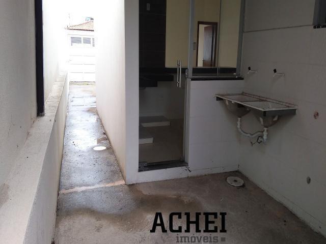 Casa para alugar com 3 dormitórios em Vale do sol, Divinopolis cod:I04411A - Foto 8