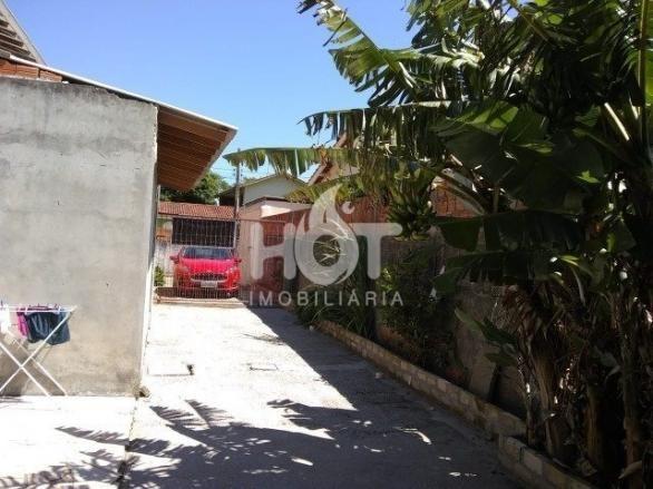 Casa à venda com 4 dormitórios em Armação do pântano do sul, Florianópolis cod:HI72772 - Foto 3