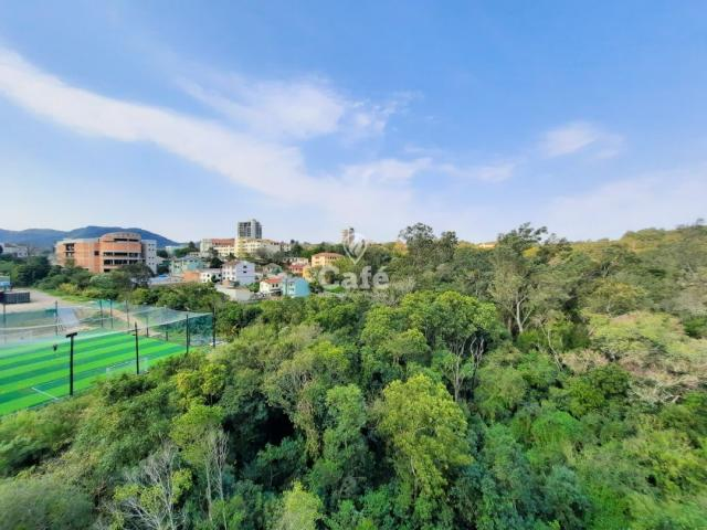 COBERTURA DUPLEX conta com 164 m² de área privativa - Foto 8