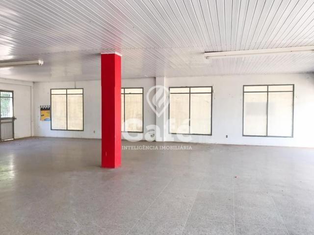 Loja comercial à venda em Centro, São francisco de assis cod:1083 - Foto 7