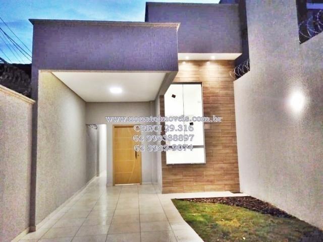 Linda casa para venda, Jardim Europa, 3 quartos