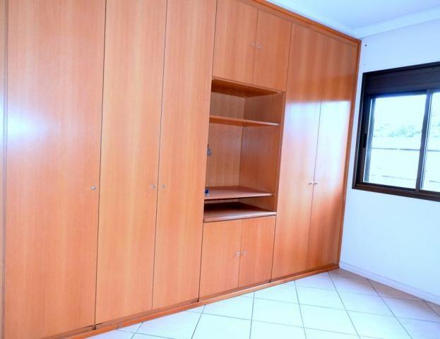 Apartamento para alugar com 5 dormitórios em Vila seixas, Ribeirão preto cod:L13016 - Foto 10
