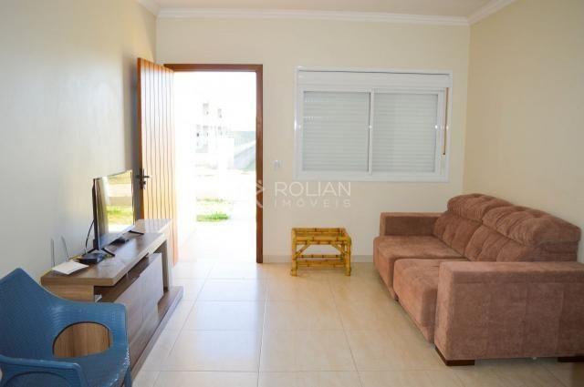 Casa Centro de Arroio do Sal/RS Cód 1076 - Foto 6