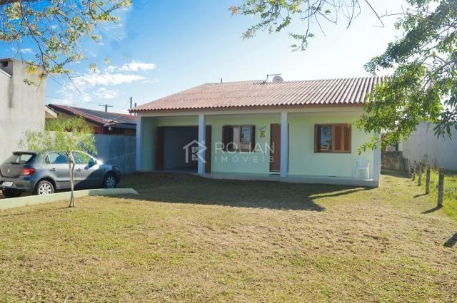 Casa localizada no Centro de Arroio do Sal - CÓD 1083 - Foto 3
