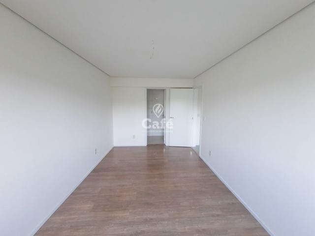 COBERTURA DUPLEX conta com 164 m² de área privativa - Foto 15