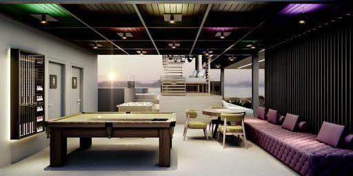 Apartamento com 1 dormitório à venda, 31 m² por R$ 301.920,00 - Porto de Galinhas - Ipojuc - Foto 14