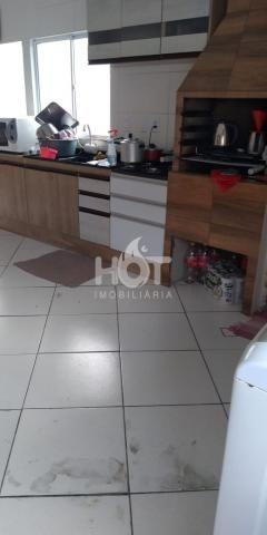 Casa à venda com 4 dormitórios em Armação do pântano do sul, Florianópolis cod:HI72772 - Foto 7