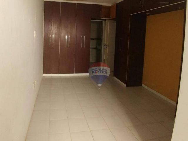 Excelente Casa residencial à venda, Candeias, Jaboatão dos Guararapes. - Foto 15