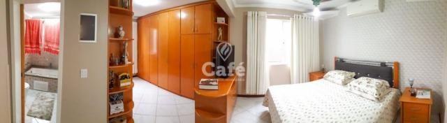 Apartamento 3 Dormitórios Diferenciado - Foto 11