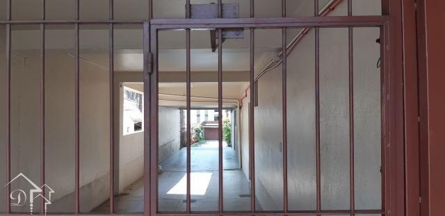 Apartamento à venda com 2 dormitórios em Centro, Santa maria cod:10120 - Foto 2