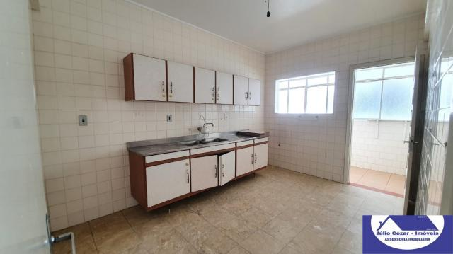 Apartamento no CENTRO! - Foto 6