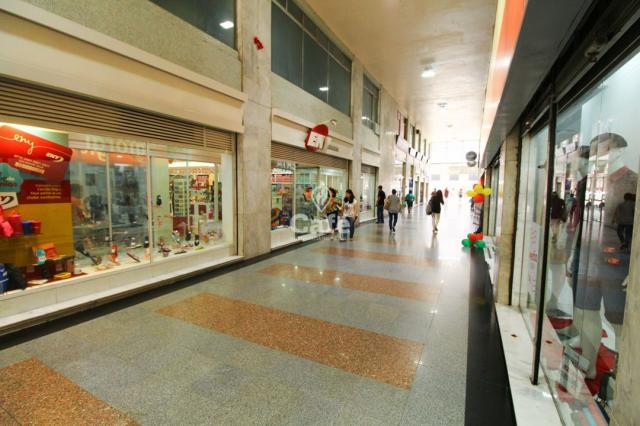 Sala Comercial Reformada - Oportunidade de investimento no Centro de Santa Maria-RS. - Foto 5