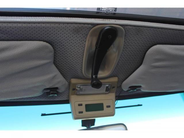 Ford Escort 1.8 XR3 - Foto 12