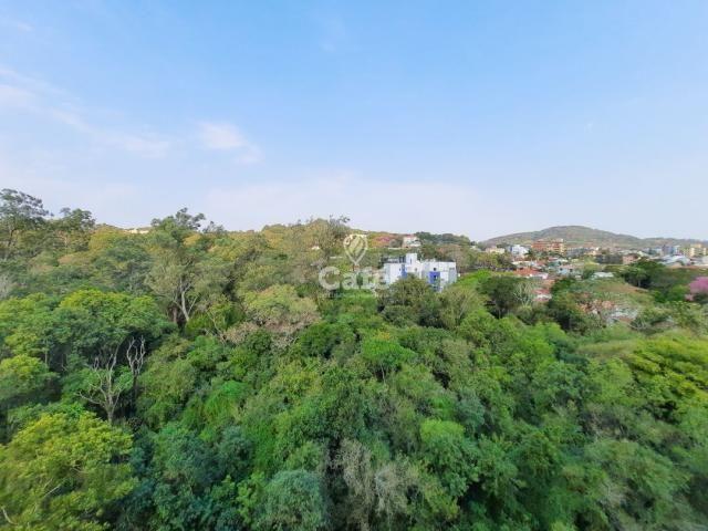 COBERTURA DUPLEX conta com 164 m² de área privativa - Foto 7