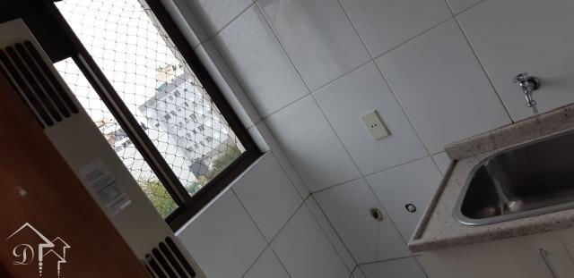 Apartamento à venda com 2 dormitórios em Nossa senhora de fátima, Santa maria cod:10155 - Foto 15