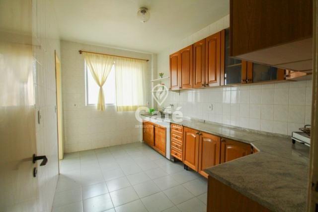 Edificios Vila Rica e Vila Velha Apartamento 3 dormitórios - Foto 2