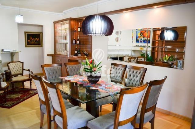Apartamento à venda com 4 dormitórios em Bonfim, Santa maria cod:1674 - Foto 8