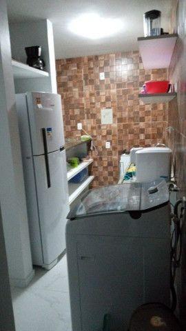 Apartamento nas melhores Praias de Maceió, diária a partir de 130 reais - Foto 2