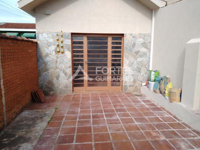 Escritório para alugar com 3 dormitórios em Centro, Ribeirao preto cod:L22405 - Foto 4