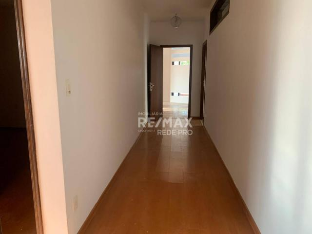 Casa com 3 dormitórios para alugar - Centro - Vinhedo/SP - Foto 7
