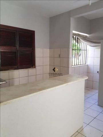 Apartamento na Beijamim Brasil - Foto 7