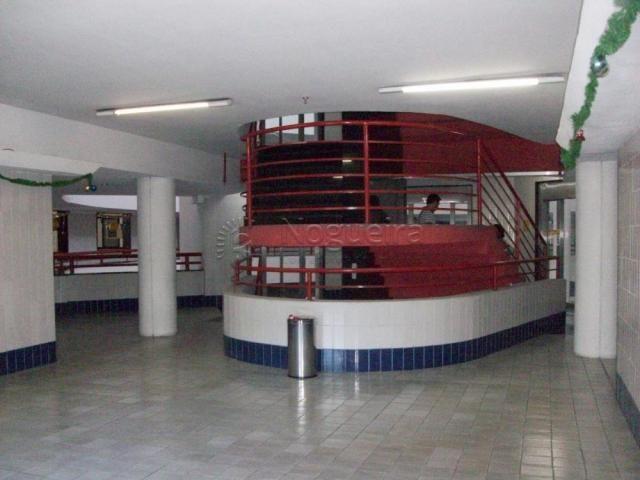 Escritório para alugar em Boa viagem, Recife cod:L743 - Foto 6