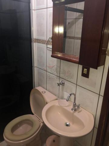 Apartamento para alugar com 2 dormitórios em Jardim joao rossi, Ribeirao preto cod:L16827 - Foto 11