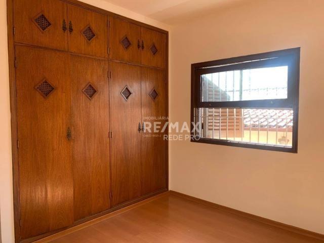 Casa com 3 dormitórios para alugar - Centro - Vinhedo/SP - Foto 9